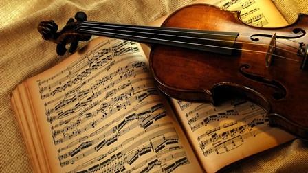 Музыкальные курсы