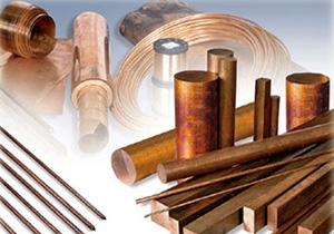 Промышленные материалы